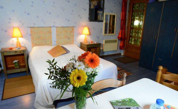 Chambres d 39 h tes jura archives location vacances jura pas cher location saisonni re jura 39 - Chambre d hotes haut jura ...